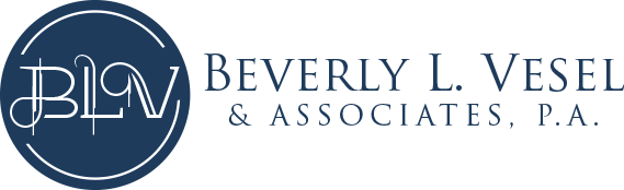 Beverly L. Vesel & Associates P.A.