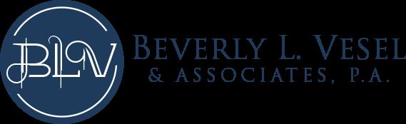 Beverly L. Vesel & Associates P.A.